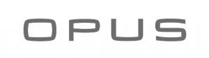 opus-WEB
